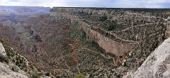 Grand_Canyon_National_Park_-_South_-_03.jpg