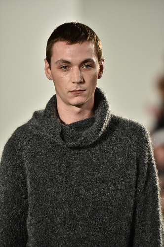 Ovadia Sons MFW16 112