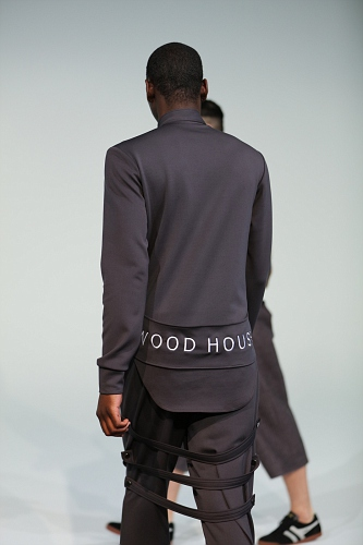 Wood FW16 Mens 038