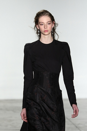 Brock Collection FW16 115
