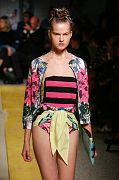 I M Isola Marras SS16 MIL 34