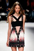 Fausto Puglisi MIL SS16 030