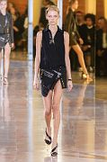 Anthony Vaccarello PAR SS16 005