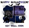 Get Well Soon-gailz0909-DBA Halloween Temp1