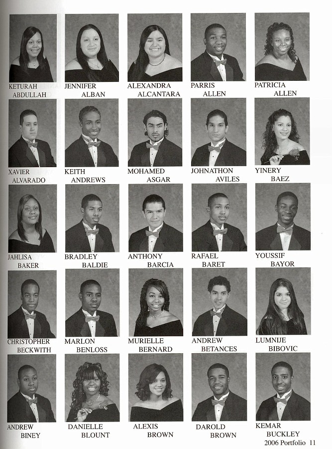 2006 YearBook 011