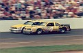 Lake Speed & Morgan Shepherd
