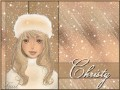 christy-gailz0106-snowgirl~kirbe