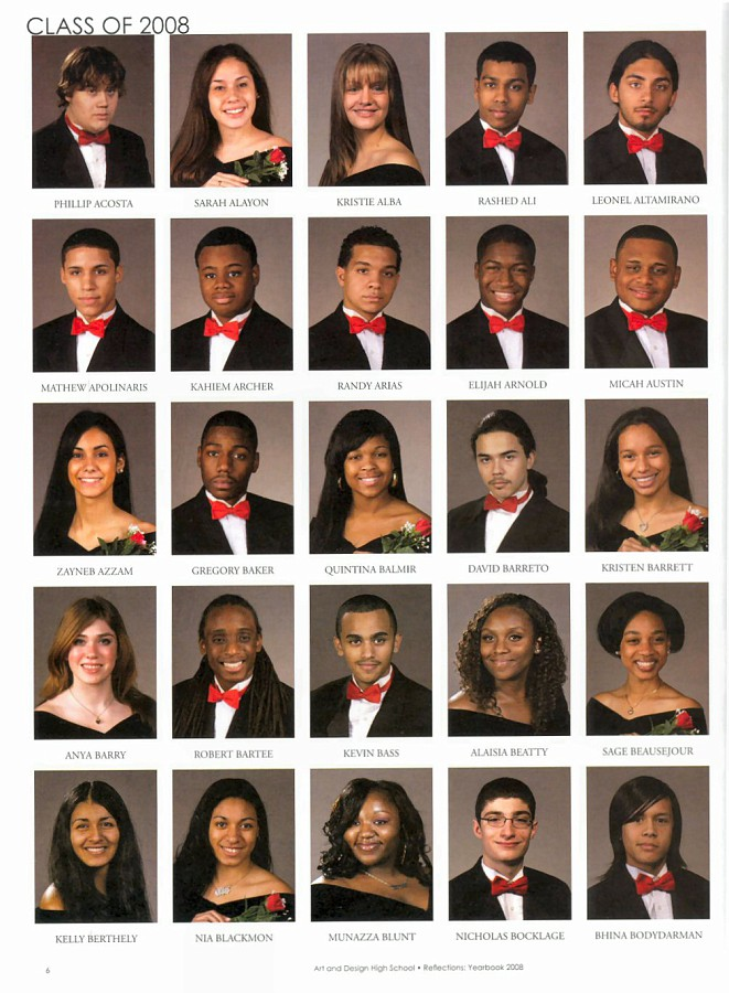 2008 Yearbook 007