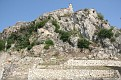 Old Venetian Fortress (29)