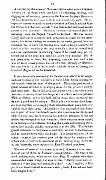 NEWGATE OF CONNECTICUT - 1844 - PAGE 014