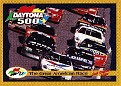 1999 Daytona 500 Great Daytona Action