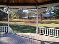 GREAT BARRINGTON - GAZEBO - 02.jpg