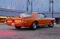 1970 Mercury Cougar Eliminator DSC 0847x