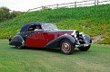 1936 Bugatti Type 57 Cabriolet owned by Liliane Quon McCain DSC 7402