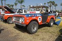 unidentified Ford Bronco DSC 4829