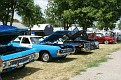 July 15th, Mopar Connection Show- Boone Co, IL