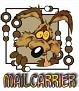 1MailCarrier-wyliecoyote-MC