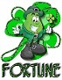 Fortune-stpattoon