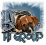 1Hi Group-blujeanpup
