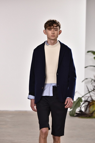 Orley FW16 Mens 006