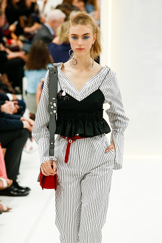 Tods SS16 MIL 11