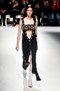 Fausto Puglisi MIL SS16 009