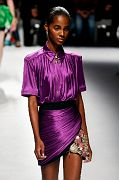 Fausto Puglisi MIL SS16 042