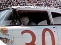 cale59darlington