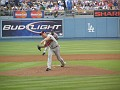 DodgerGameJuly4th 057.jpg